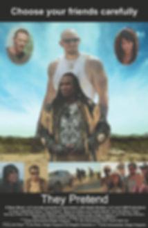 TP movie poster for IMDB.jpg