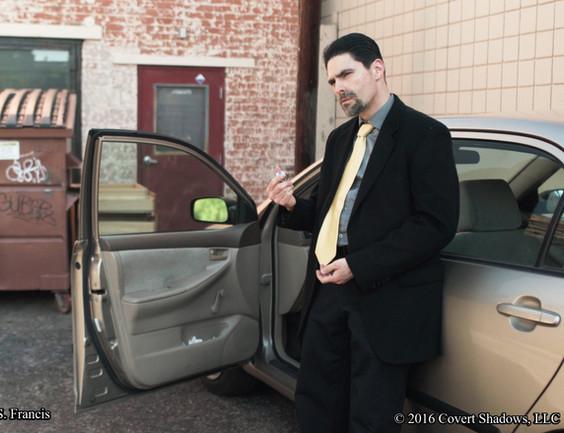 jans at car.jpg