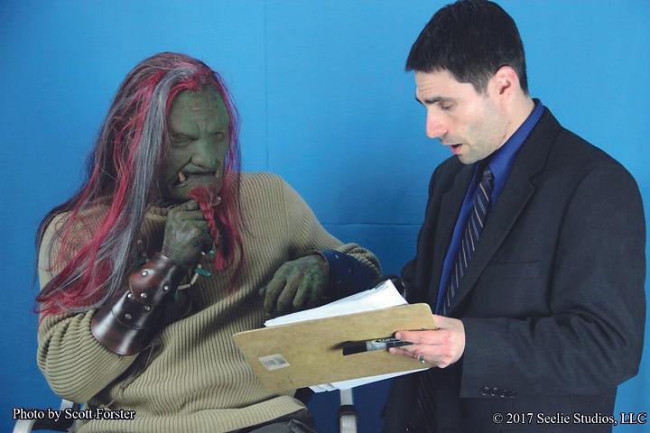 Eric with Grok.jpg