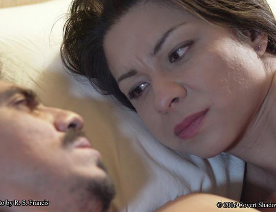 CA Bed Dr 1.jpg