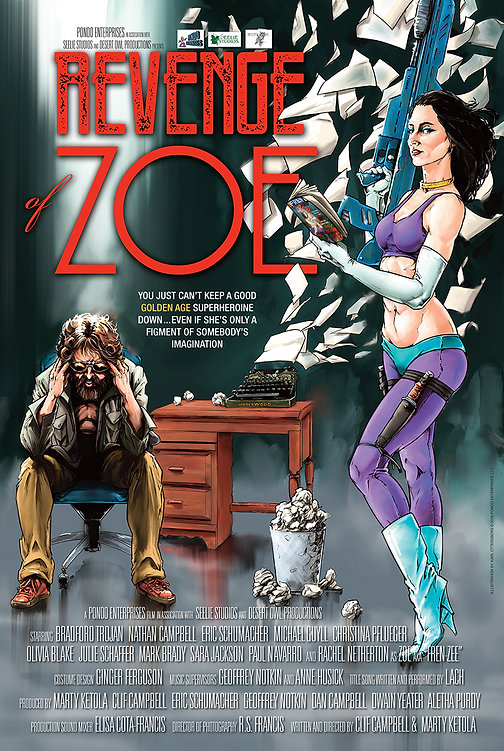 zoe-theatrical-really-final-800.jpg