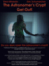 Movie-Poster-2.jpg