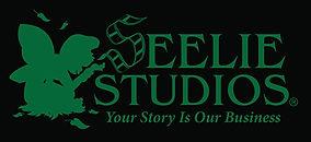 Seelie Logo Black background copy.jpg