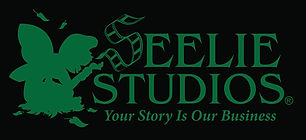 Seelie Logo Black background copy.jpg