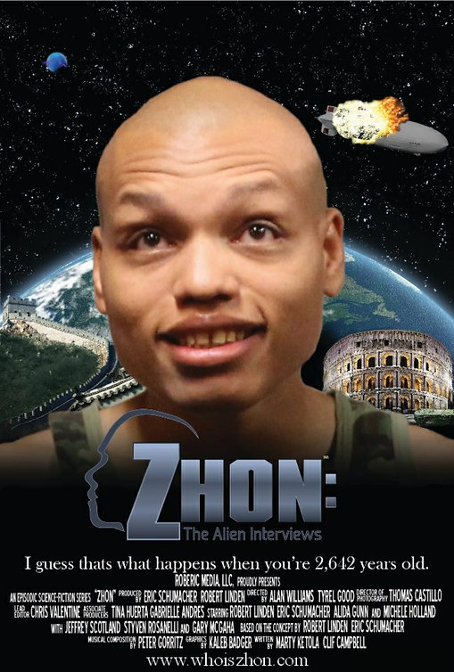 Zhon Season one poster dr2.jpg