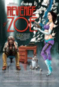 Zoe poster 27x40 final 800px_edited.jpg