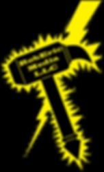 RobEric Media Logo Final.png
