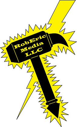RobEric Media Logo Final.png