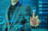 Danfoss-application-software-development-2-1024x657_edited.jpg