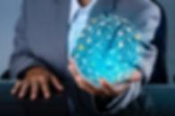 icon-internet-world-hands-businessman-ne