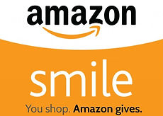 Amazon Smile Orange Logo.jpg