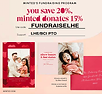 Minted Fundraiser.png