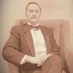 Mr. Erlanson