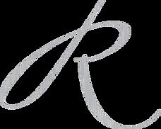 Robin Heard Design Logo
