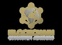 logo-white-gold-transparent.png