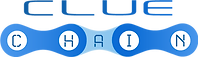 cluechain_logo4_cropped.png