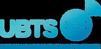 Exe-Logo UBTS CMR©2019.png