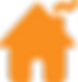 house icon orange.png