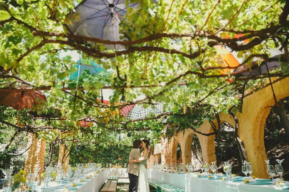 EVENTOS casamiento 1.jpg
