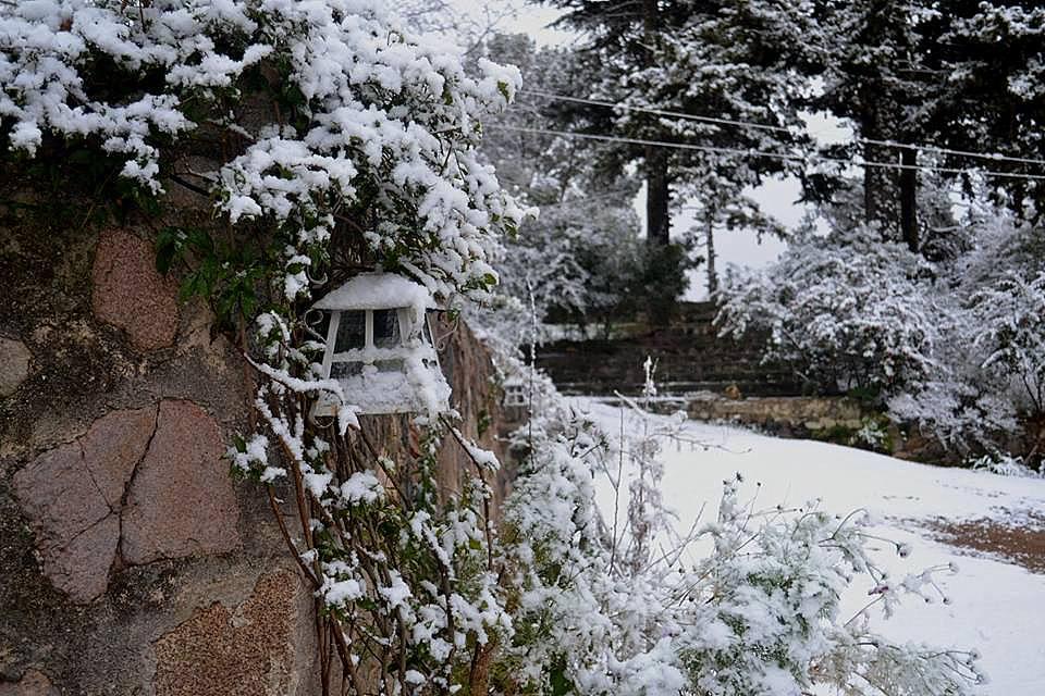 invierno4-001.jpg