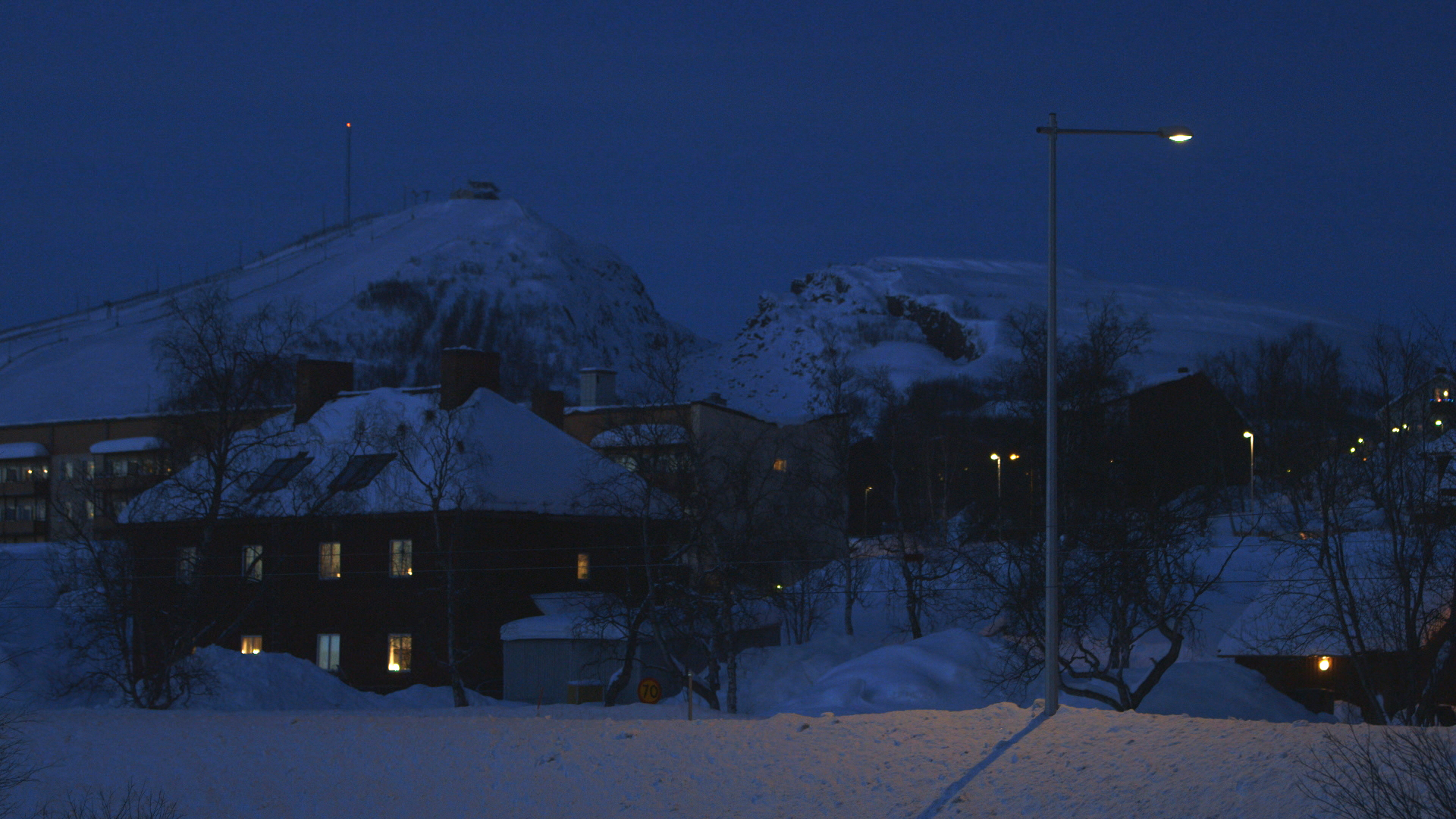 ILLUSTRE KIRUNA NUIT 11