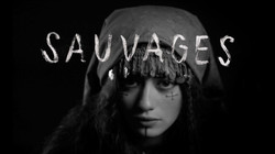 SAUVAGES - 1