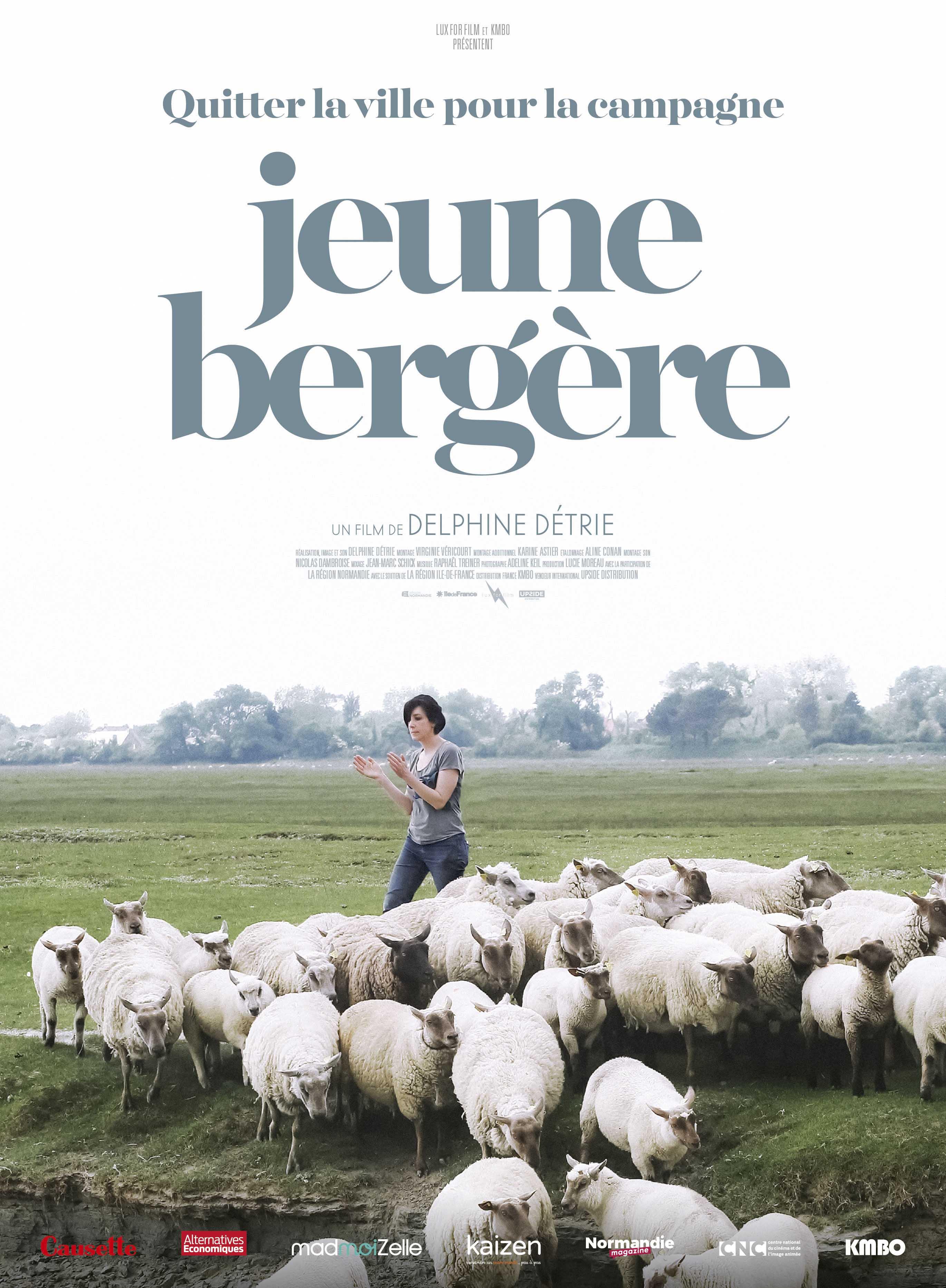 JEUNE_BERGÈRE_aff_LIGHT