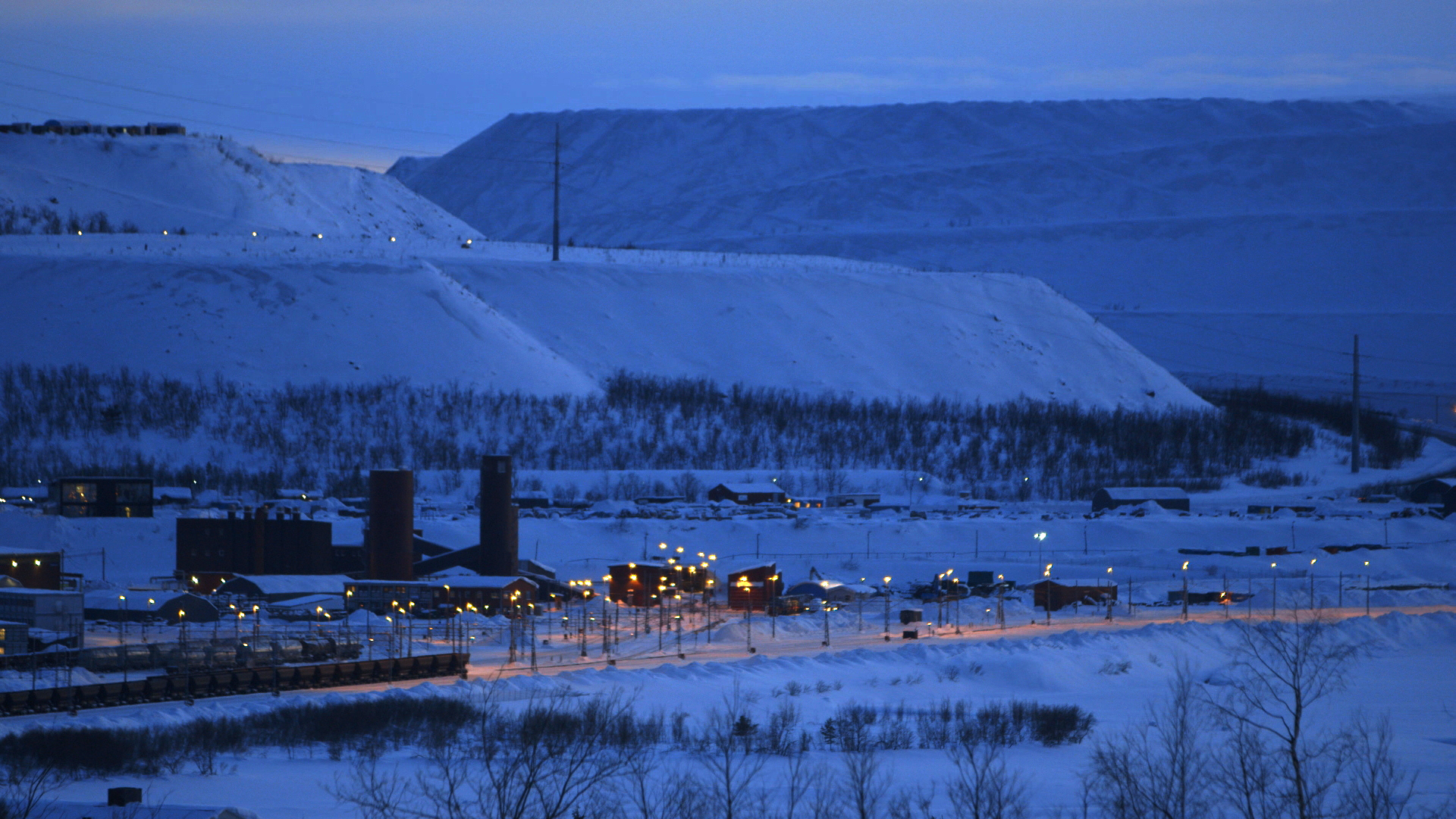 ILLUSTRE KIRUNA NUIT06