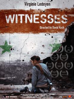 WITNESSES POSTER - vENG 170118
