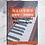 Thumbnail: 完整全套三階段《跟著KK學鋼琴》從零到一完整教程
