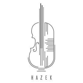 HazeK-01.jpg