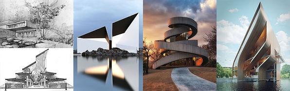 สถาปนิก (Architect).jpg