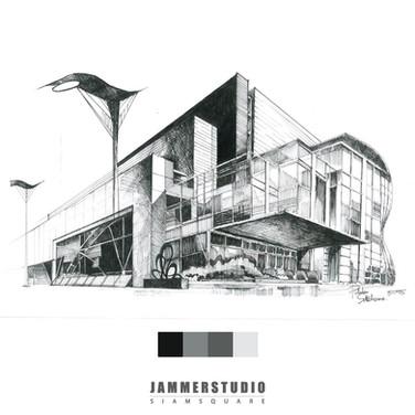 ผลงาน-ความถนัดสถาปัตย์  3.jpg