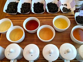 Tea Tasting-1.jpg