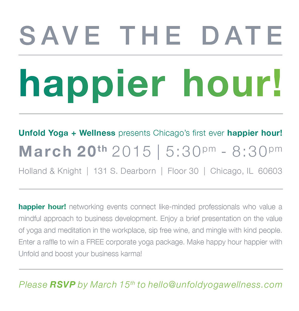 unfold_happier hour_save the date_final_v2.jpg