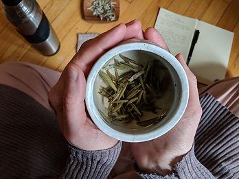 Tea Meditation1.jpg