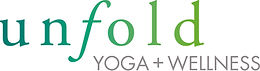 logo_unfold_outlines_color_facebook.jpg