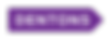 Dentons_Logo_Purple_RGB_150.png