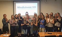 mindfulness 101 pic group.jpg