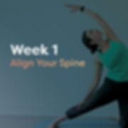 desk yoga, corporate yoga, back pain