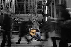 Jay Drums.jpg