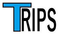 TRIPSロゴNEW2.jpg