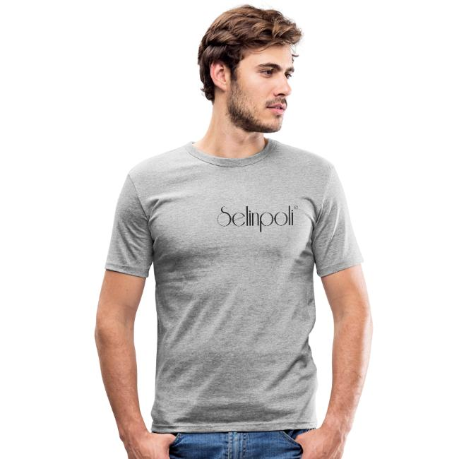 Shirt_man.jpg