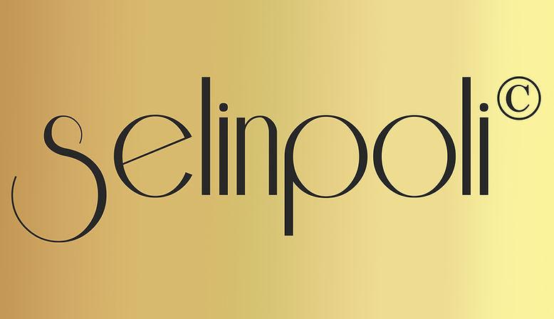 Logo_Name_GOLDfarben.jpg