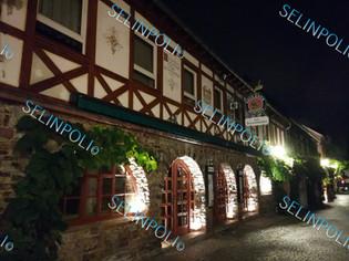 Photography_SELINPOLI(c)Gastronomie.jpg