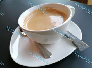 Photography_SELINPOLI(c)Kaffee.jpg