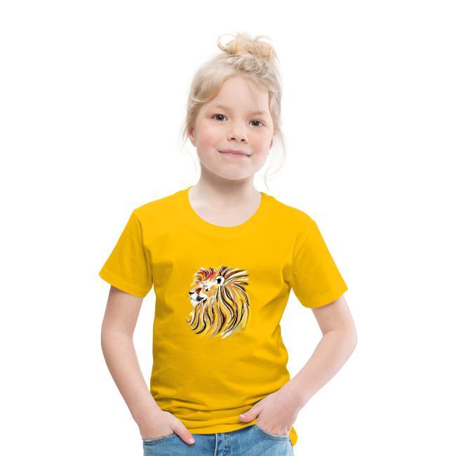 Shirt_kids.jpg