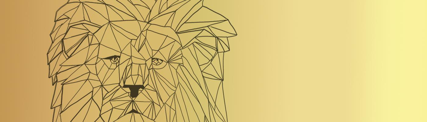 SELINPOLI (c) Banner_neu_Lion.png