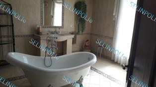 Photography_SELINPOLI(c)99 (1).jpg