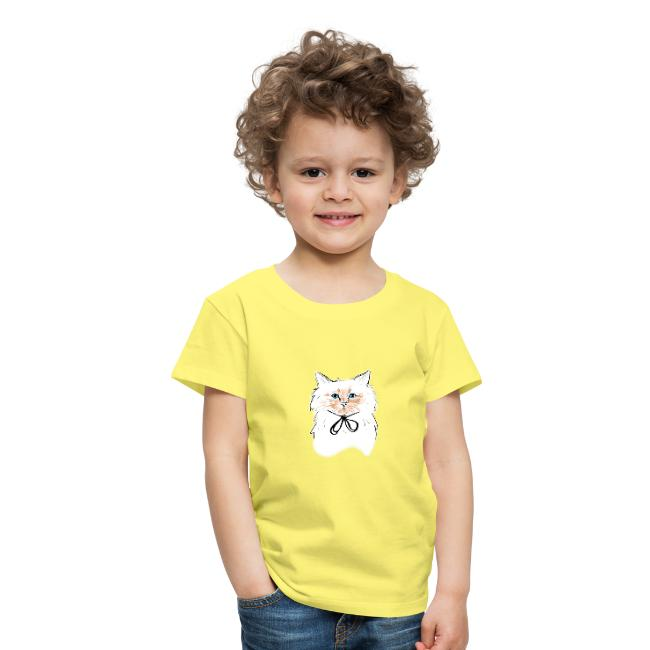 Shirt_kids_Yellow.jpg